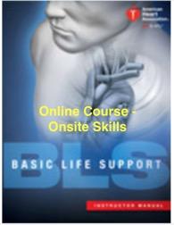 BLS-online