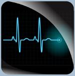 ACLS-Prep EKG Web Gem