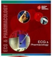 Manual-ECG