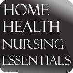 home-health-web-gem