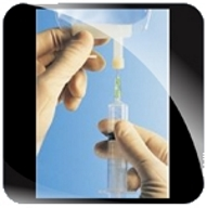 iv-therapy-blood-withdrawal-lvn-web-gem