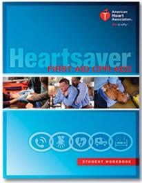 Manual-CPR