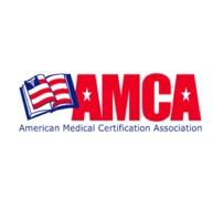 Testing-AMCA
