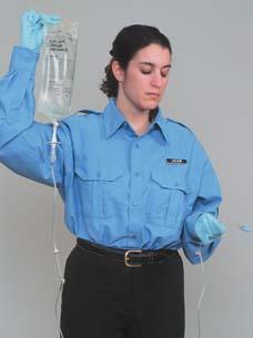 IV-EMT