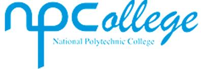 polytechnic-college