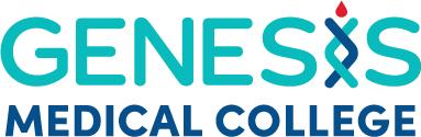Genesis Medical Education Consultants